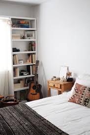 324 best home images on pinterest bedroom ideas guest bedrooms