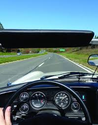 1985 renault alliance convertible open season is a convertible in your future let us hemmings