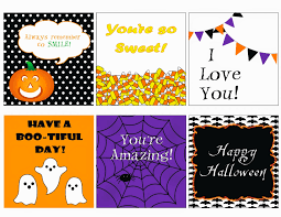 31 Halloween Party Must Haves Sweetly Chic Events U0026 Design