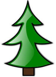 tree free stock photo illustration of a plain