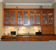 kitchen cabinet door suppliers kitchen cabinet doors wholesale bestreddingchiropractor