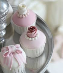 How To Make Sugar Glue Cake Decorating How To Make Marzipan Roses Passion 4 Baking Get Inspired
