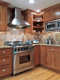 Modern Kitchen Tile Backsplash by 39 Best Tile Backsplashes Images On Pinterest Backsplash Ideas