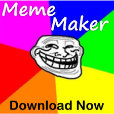 Meme Maket - meme maker android apps on google play