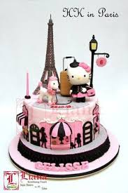 cup cakes paris buscar con google tortas pasteles pinterest