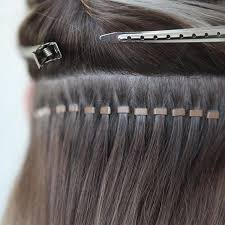 hair extension winnipeg hair extension artist steven mathew hairstyling reviews