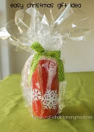 handmade gift idea lifestyle crafts discount coupon code