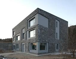 modern brick house modern brick house paradoxproductions site