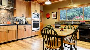 beautiful sea ranch kitchen remodel empire contracting inc