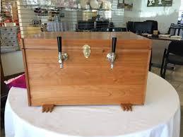 jockey box rental wood jockey box 2 keg hookup rentals plattsburgh ny where to rent