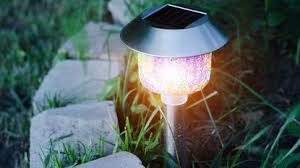what is the best lighting for the best landscape lighting of 2020 chicago tribune