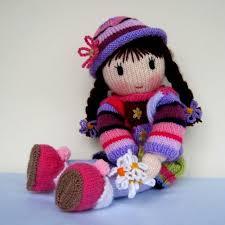 children knitting patterns loveknitting