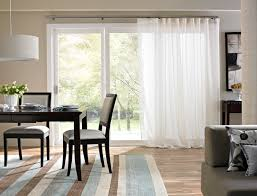 Traverse Curtain Rod Installation Instructions by Home