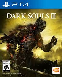amazon black friday video games ps4 25 best ideas about amazon prime ps4 on pinterest