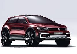 vw considers making an electric south korea considers suspending the sale of some volkswagen cars