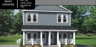 multi family homes northstar homes