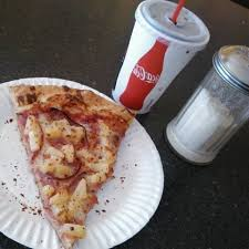 round table pizza folsom blvd master pizza closed 29 reviews pizza 8391 folsom blvd ideas