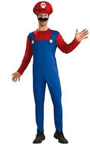 Italian Halloween Costume Gamesetwatch Halloween Costume Roundup Mario U0026 Sonic Edition