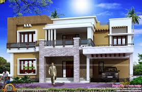 Uncategorized Indian Home Front Design Rare With Imposing