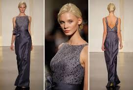 lazaro bridesmaid dresses noir by lazaro bridesmaid dresses fashion dresses