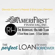 5 Home Loans by The Rodriguez U2022 Hazard Team Home Loans Home Facebook
