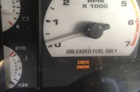 free check engine light test near me 1991 ford mustang check engine light photo 143084732 how to