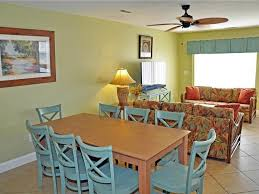 Ambassador Dining Room Ambassador Villas 201 Myrtle Beach Sc Booking Com