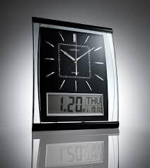 Cool Digital Clocks Home Clocks Ebay