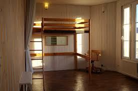 2 bis chambres d h es montreuil 2 bis chambres d h es montreuil 28 images nouveau chambre d