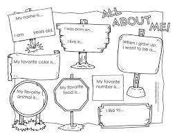 45 best worksheet images on pinterest worksheets business