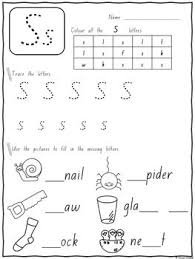 a z handwriting sheets nsw foundation font by alison hislop tpt