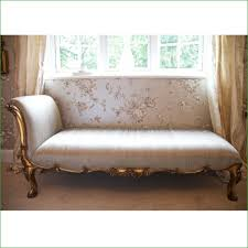Contemporary Chaise Lounges Bedroom Design Classy Hollywood Stylish Interior Chaise Lounge
