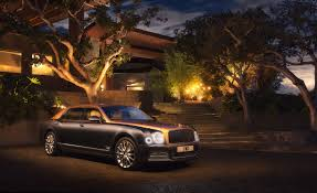 old bentley mulsanne wallpaper bentley mulsanne extended wheelbase geneva auto show