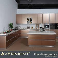 Modern Kitchen Cupboards Designs Mdf Pantry Cupboard Mdf Pantry Cupboard Suppliers And