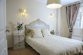chambre d hote fontaine du vaucluse chambre luxury chambre d hote fontaine du vaucluse hd wallpaper