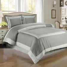 is egyptian cotton bedding for you domestications bedding