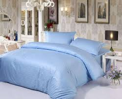 guangzhou bed sets guangzhou bed sets suppliers and manufacturers