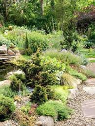 you have lots of choices when it comes to landscape edging