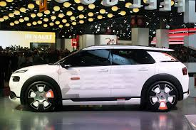lexus hoverboard price in pakistan citroen c4 cactus airflow 2l brings the fuel sipping funk localized