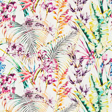 papier peint harlequin harlequin designer fabrics and wallcoverings products