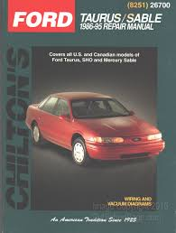 service manuals u003e u003e automotive