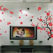 tv wall design promotion shop for promotional tv wall design on