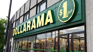 dollarama job application dollarama has big expansion plans as target bolts for exit