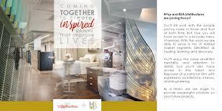 home design jobs atlanta entry level interior design jobs atlanta hsp architecture interior