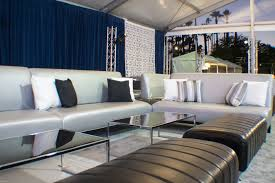 event furniture rental stunning nyc las vegas event furniture rentals