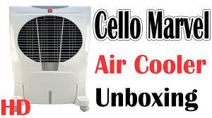 room best air cooler for room images home design fantastical