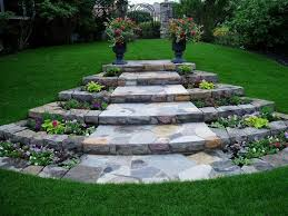 smart walkway landscaping ideas u2014 bistrodre porch and landscape ideas