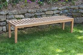 gardening bench garden bench gardening design