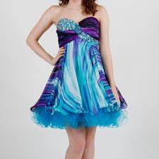 purple and turquoise wedding turquoise and purple bridesmaid dresses naf dresses