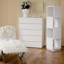 Chest Of Drawers Bedroom Furniture Chiffonier Bedroom Chests Dcg Stores Highboy Chest Of Drawers